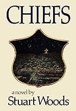Best chiefs stuart woods Reviews