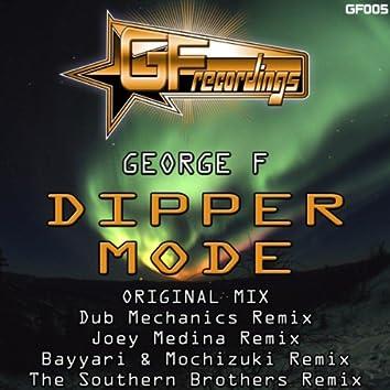 Dipper Mode
