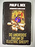 Do Androids Dream of Electric Sheep? (Thorndike Press Large