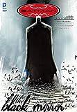 バットマン:ブラックミラー (ShoPro Books)