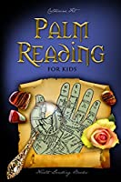 Palm Reading for Kids