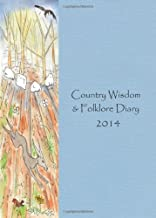 Best country wisdom and folklore diary Reviews