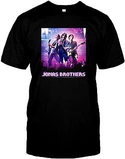 Idol Tee for Men Women Fan Gift Tshirt