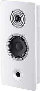 Einbau Lautsprecher Lautsprecher Subwoofer Elektronik Foto