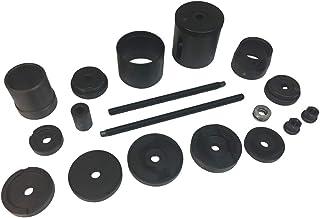 Kommen Tools Sub-Frame Differential Bushing Remover and Installer Tool for BMW E90, E91, E92, E93 Engine