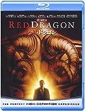 レッド・ドラゴン[Blu-ray/ブルーレイ]