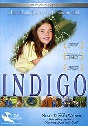 Movie Review: Indigo