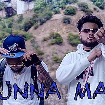 Runna Man