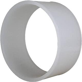 Best sea doo gti 130 wear ring Reviews