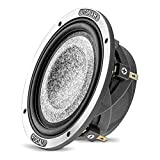 Focal 3.5WM Utopia M | (3.5') 87.5mm Mitteltöner Lautsprecher