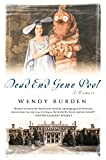 Image of Dead End Gene Pool: A Memoir