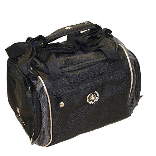 Beretta Patroontas 692 medium tas, zwart, One Size