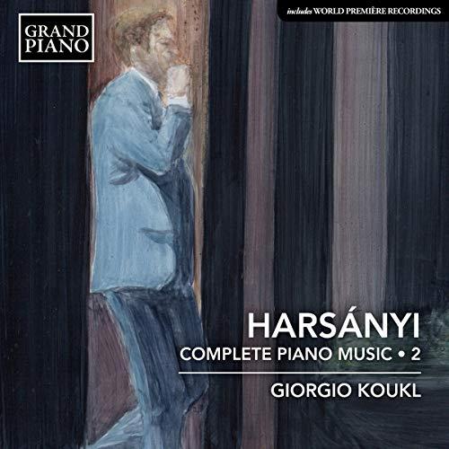 Sämtliche Klavierwerke Vol.2