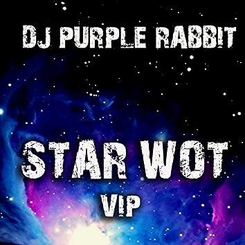 Star Wot VIP