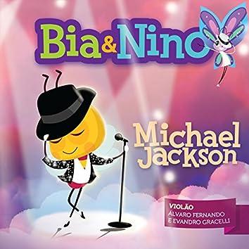 Bia & Nino - Michael Jackson