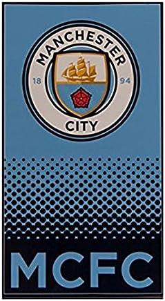 Amazon.es: CITY CLUB