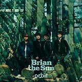 orbit (初回生産限定盤) (DVD付) (特典なし)