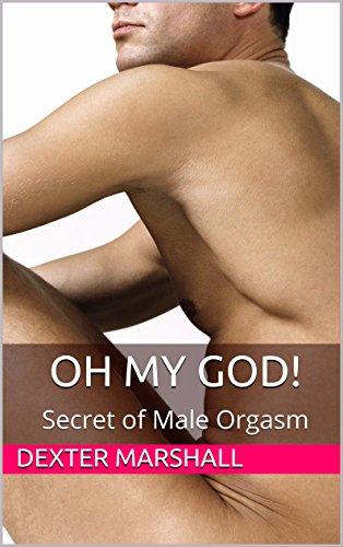 brown sex power god
