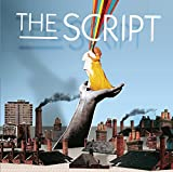 The Script [Explicit]
