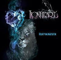LIONHEART [初回盤]