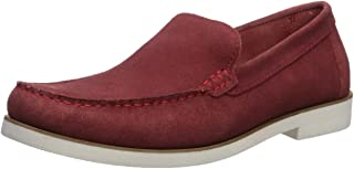 Best solo mens loafers Reviews