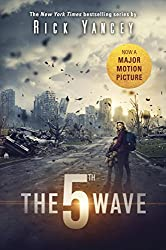 The 5th Wave - Natural Disasters Abound