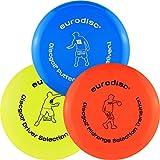 eurodisc Disc Golf Set Frisbee per Principianti Midrange Putter