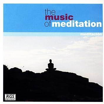 The Music Of Meditation