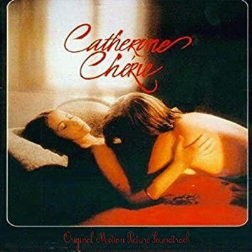 Catherine Cherie : Original Motion Picture Soundtrack