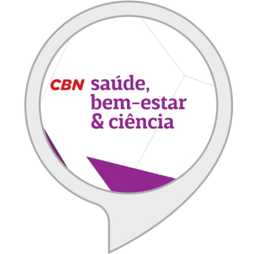 Saúde CBN