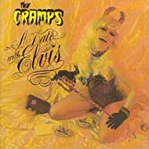 Best a date with elvis cramps Reviews
