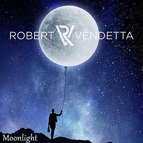 Robert Vendetta