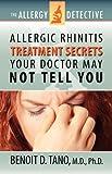 Otc Allergy Medicines