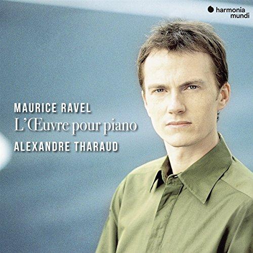 Loeuvre Pour Piano Integrale