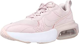NIKE Cu7846-600, Sneaker Mujer