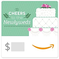Amazon.com Gift Cards never expire and carry no fees. Multiple gift card designs and denominations to choose from. Redeemable towards millions of items store-wide at Amazon.com or certain affiliated websites. Available for immediate delivery. Gift ca...