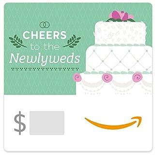 Amazon eGift Card - Wedding Cake (B01EZEHWIO) | Amazon price tracker / tracking, Amazon price history charts, Amazon price watches, Amazon price drop alerts