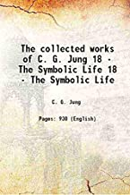Best the symbolic life jung Reviews
