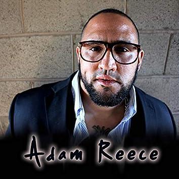 Adam Reece