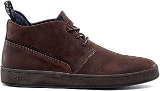 Replay Herren Blog-Fivehead Sneaker