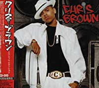 St-Special Edition by Chris Brown (2006-05-24)