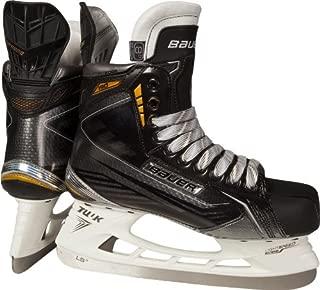 ice skating shoes name