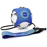 Kuyou Football Kick Trainer, Soc...