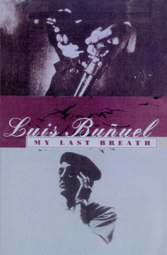 My Last Breath (English Edition)