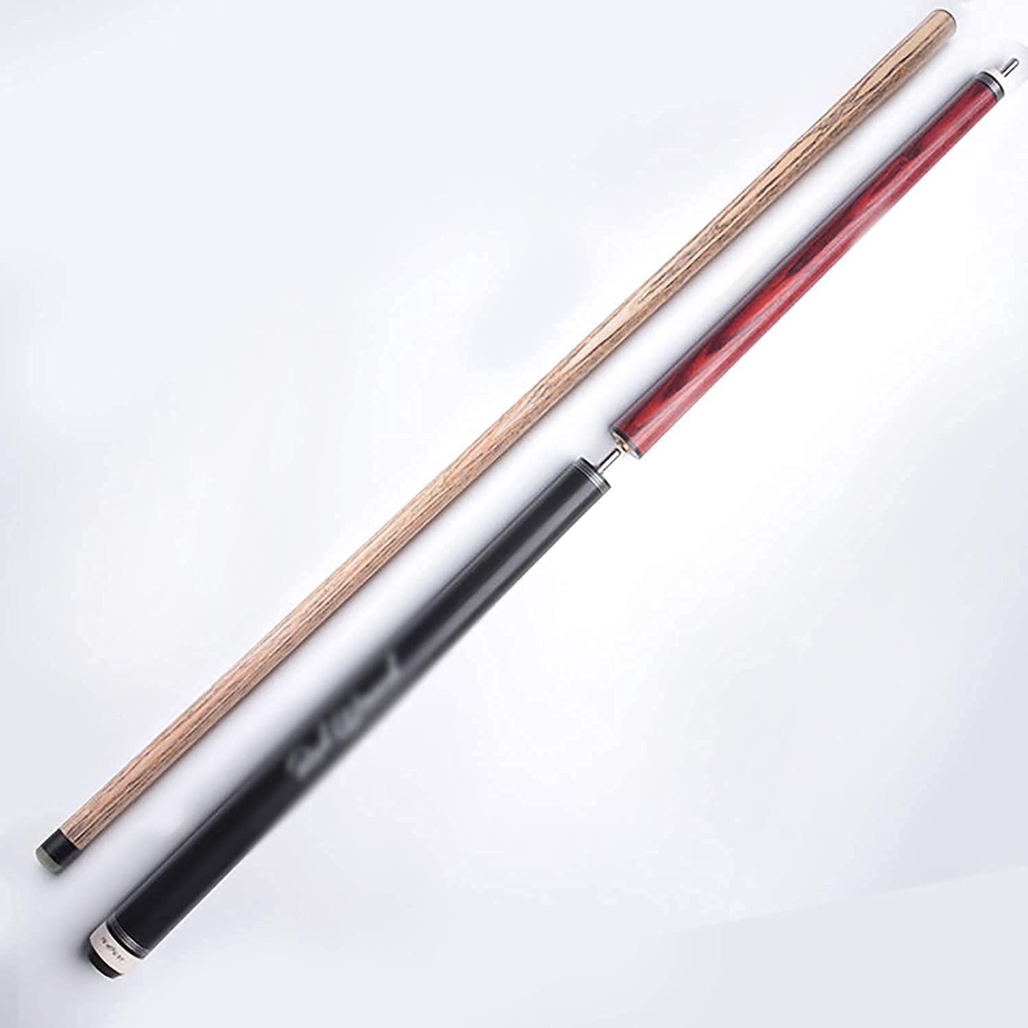 YAOJIA Pool Many popular brands cues Sticks 3 4 wi Jointed Snooker Cue Billiard Max 51% OFF