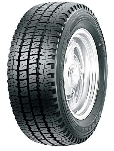 Neumático Riken Cargo 215 65 R15C 104T TL Verano para