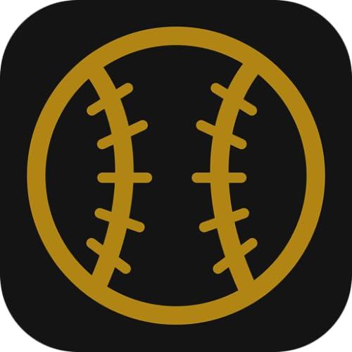Buffaloes Baseball