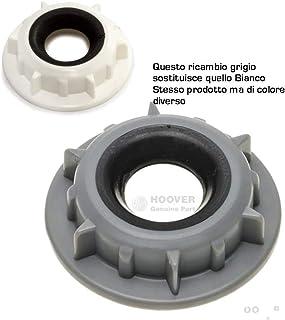 Propac Z-F20036TA Fascette Autobloccanti Set di 1000 6 mm 200 x 3 Trasparente