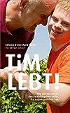 Tim lebt!: Wie uns ein Junge, den es nicht geben sollte, die Augen geöffnet hat.