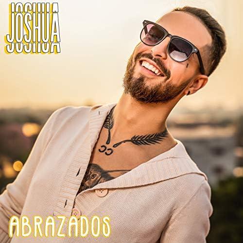 Joshua Dietrich